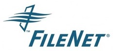 ibm-filenet-250x250